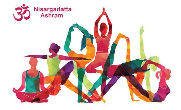 Siti web per palestre, centri fitness e yoga