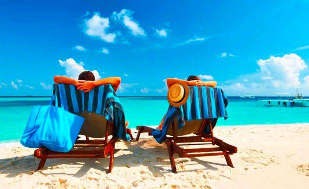 Siti web per hotel, B&B, case vacanze